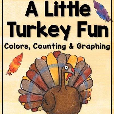 How to Have a Little Turkey Fun