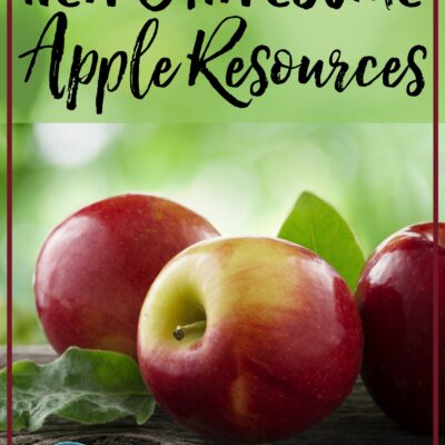 Do You Want a New and Awesome Apple Resource?